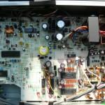CDP-337ESD internals