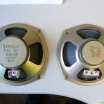 HITACHI TRK-7990E eredeti/csere hangszórók