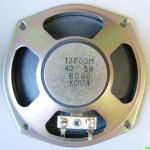 HITACHI TRK-7990E csere hangszóró